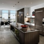 Expressions Kitchen by Brookhaven