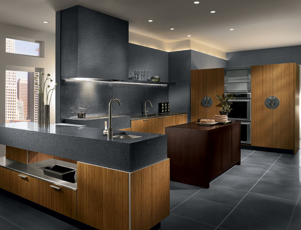 Brookhaven kitchen cabinets houston texas for Kitchen cabinets houston tx
