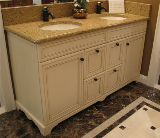 Cabinets And Designs