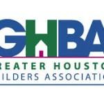 GHBA-Builders