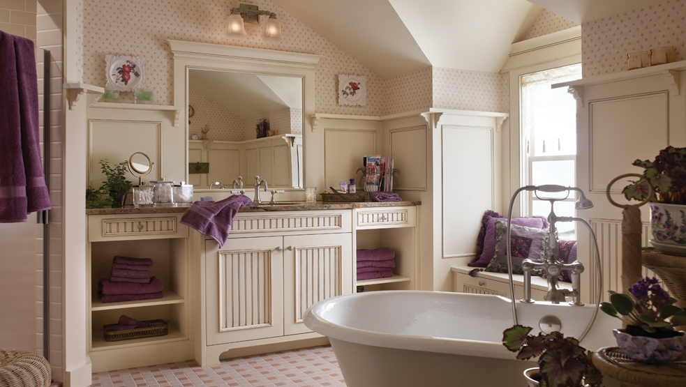 Home Trends For 2014 Kitchen Bath Closet