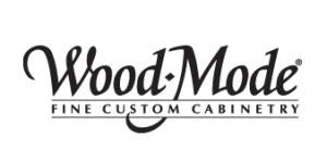 Logo of Wood-Mode