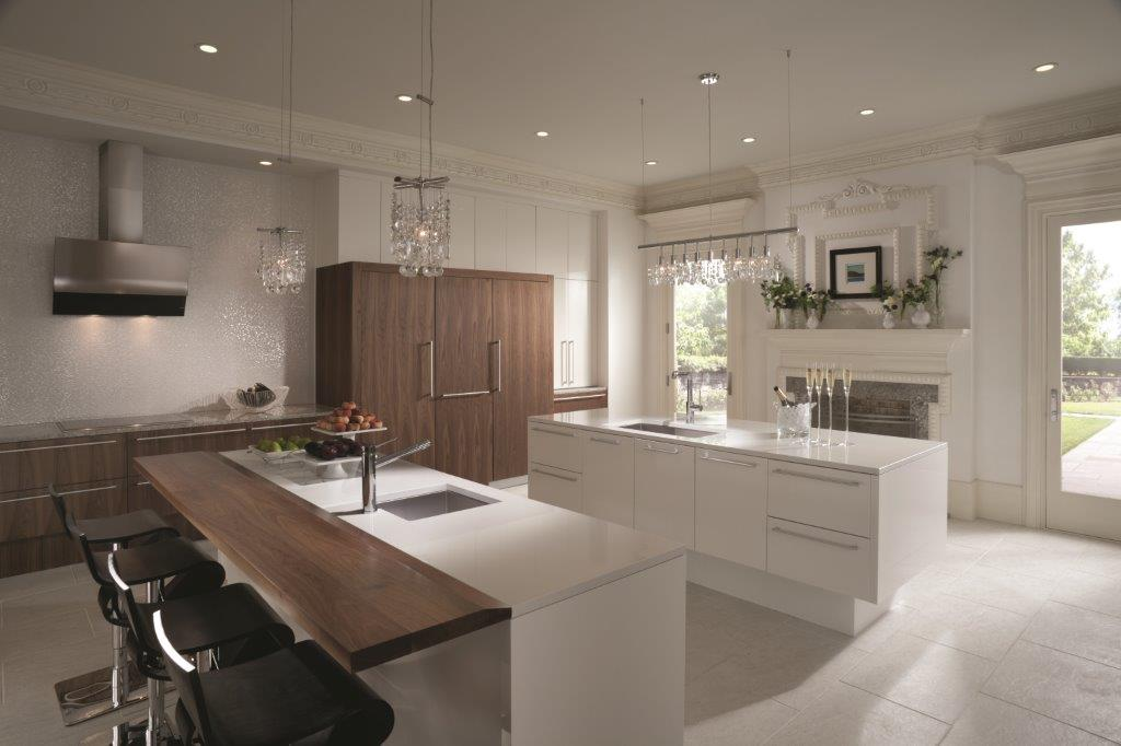 Brookhaven Kitchen Cabinets Houston Texas
