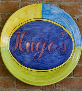 http://hugosrestaurant.net/
