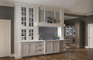Whitney II kitchen-3-small