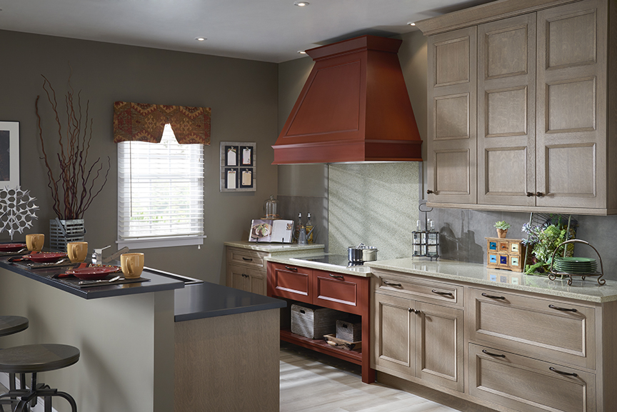 Custom Cabinet Designs, Custom Kitchen Cabinets Designs