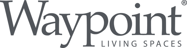 waypoint-logo